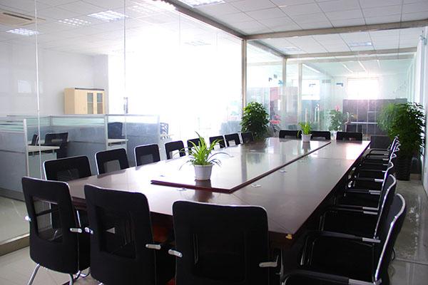 Meeting-roomIMG
