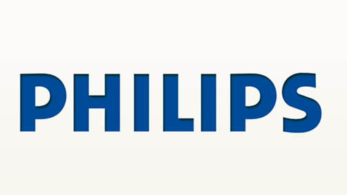 PHILILPS